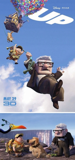 up-movie-pixar